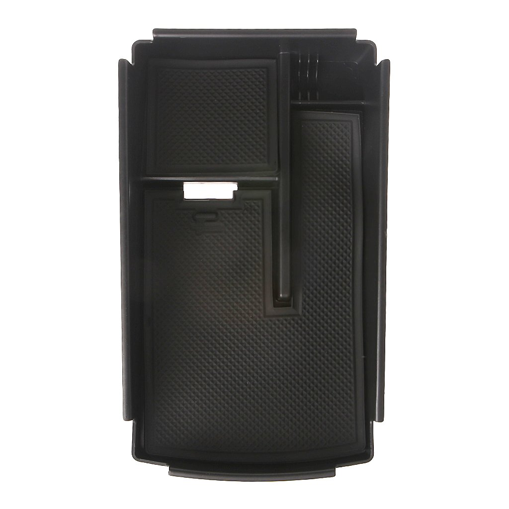 Xumeili Center Console Armrest Secondary Storage Box Kia K3 Fuse Tray For Vw Passat Cc B6 B7 Hm Toys Games