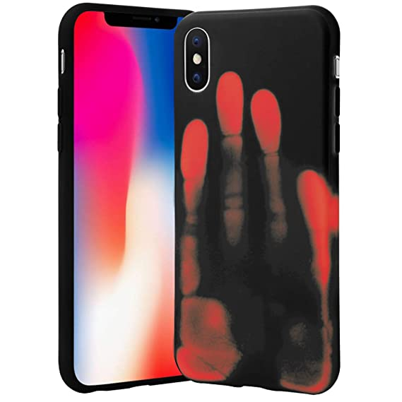 iphone xs max case colour
