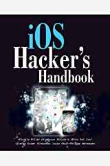 iOS Hacker's Handbook Paperback