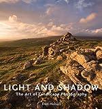 Light and Shadow: The Art of Landscape Photography (The Villanova University symposium)