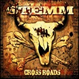 Cross Roads by Stemm (2011-09-13)