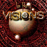 Visions by Ian Parry (2007-08-14)