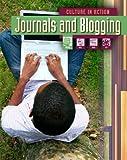 Journals and Blogging, James Mack and Jim Mack, 1410934063
