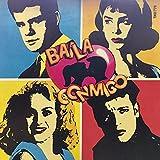 BAILA CONMIGO (MELODY)