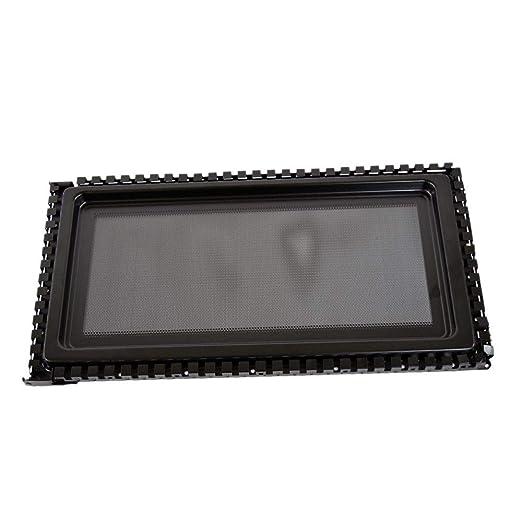 Lg ADV36545801 - Marco para puerta de microondas (pieza ...