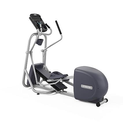 Precor EFX 225 Energy Series Elliptical Crosstrainer