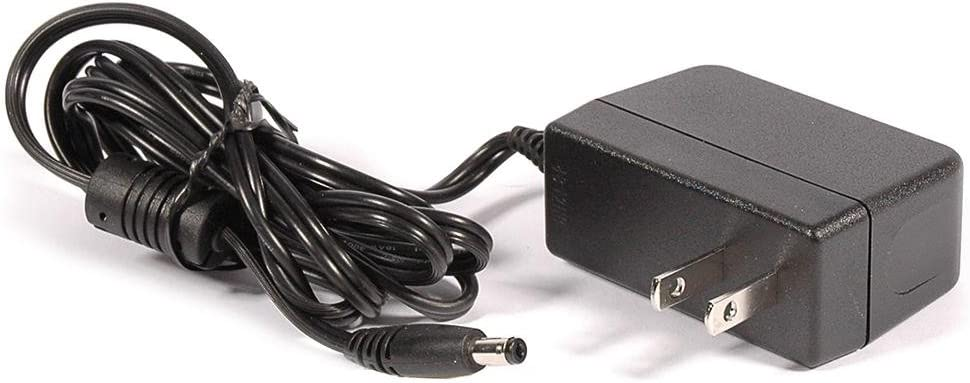GWC RU6330 Flash Memory Card Reader and 2-Port USB 3.0 Hub Stellar Labs Computer