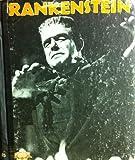 Frankenstein, Ian Thorne, 0913940666