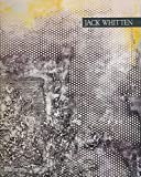 img - for Jack Whitten: Spirit and Matter (1990 Exhibition Pamphlet Newark Musem) book / textbook / text book