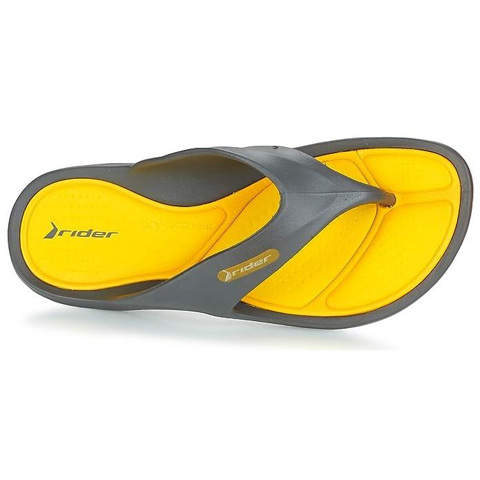 Lunar Cape VIII Zapatos de Playa y Piscina Unisex Ni/ños