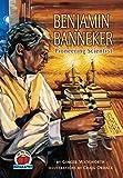 img - for Benjamin Banneker: Pioneering Scientist book / textbook / text book