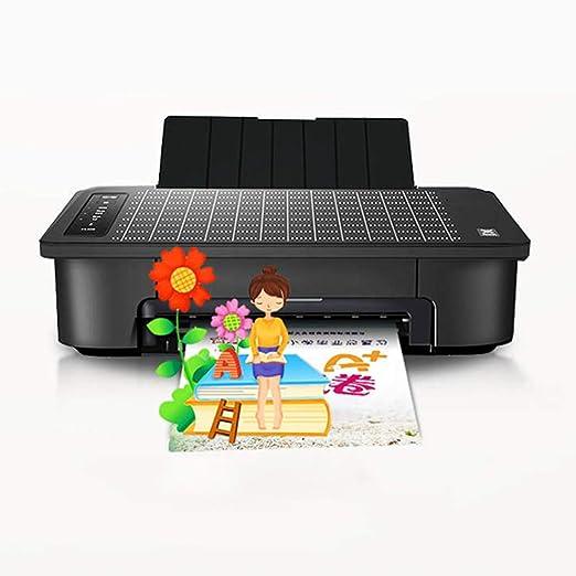 ZP-Printer Impresión En Color De Fotocopia De Teléfono Móvil ...