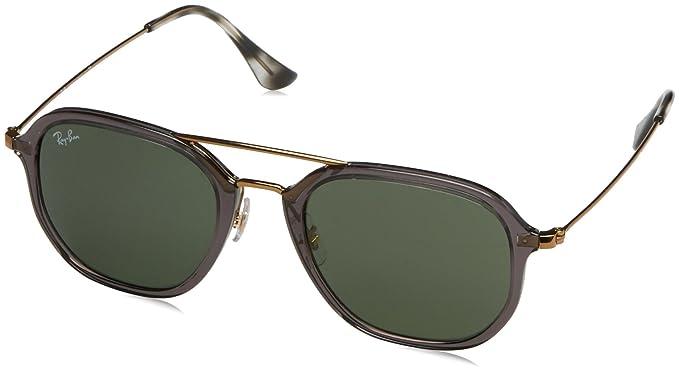 4484040f53 Ray-Ban Unisex-Adult s 4273 Sunglasses