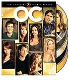 oc season 1 - The O.C.: Season 4