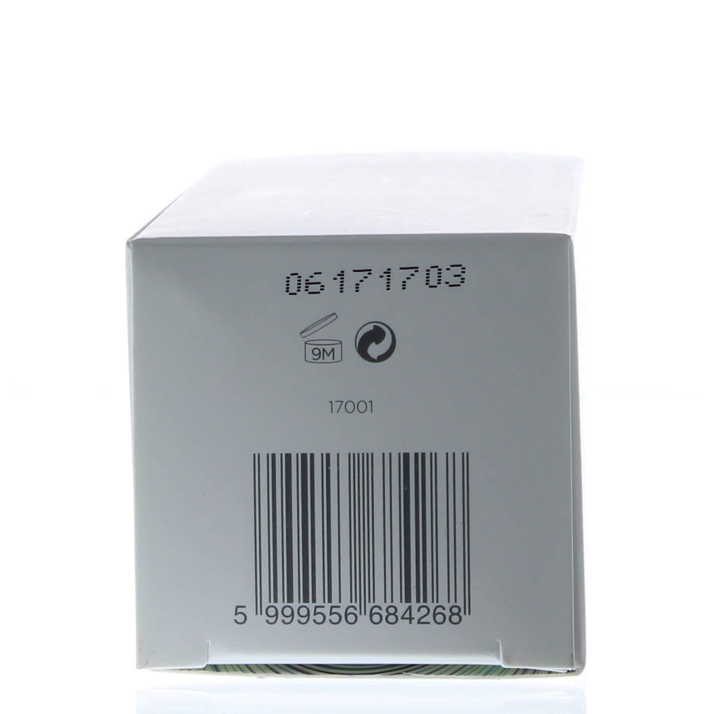 Omorovicza Oxygen Booster 15 ml