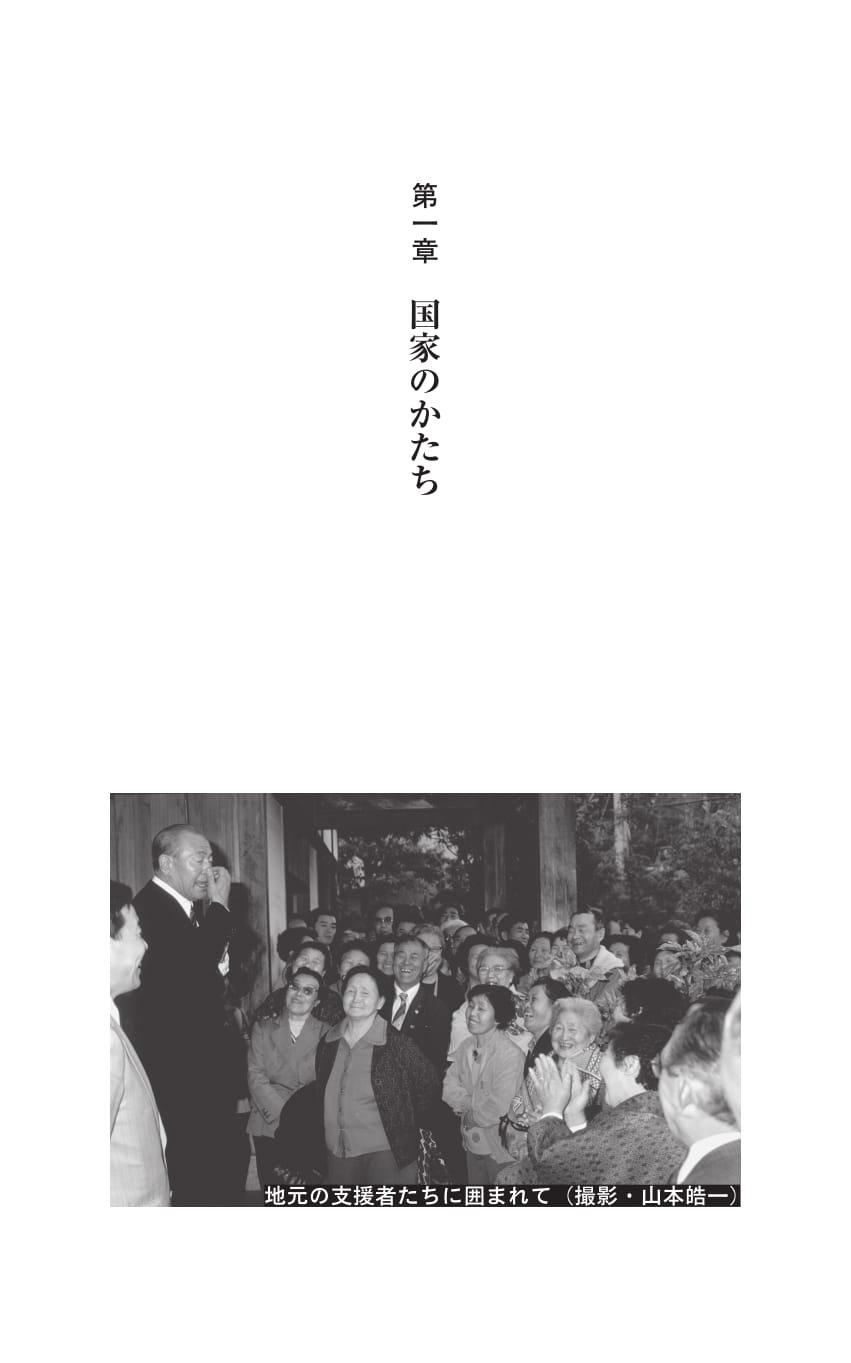 https://images-na.ssl-images-amazon.com/images/I/61SI0ru-yIL.jpg