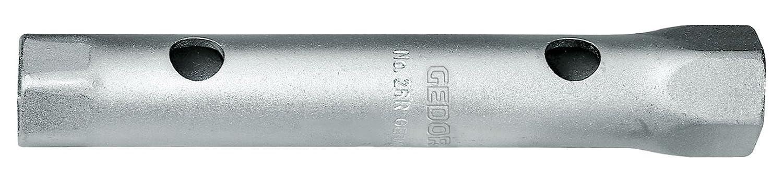 Gedore G26R30X36MM Spanner Box D//E 30Mm X 36Mm Gedore 26R 621315