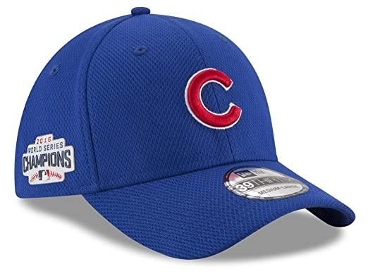 new era cubs classic world series champions baseball cap chicago police department hat city of hats flag