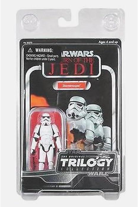Star Wars Original Trilogy Collection Stormtrooper Action Figure 1003055