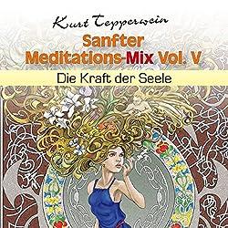 Die Kraft der Seele (Sanfter Meditations-Mix Vol. V)