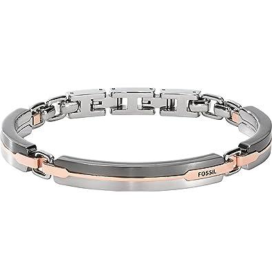 Edelstahl armband herren amazon