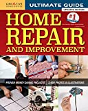 top Ultimate%20Guide%20to%20Home%20Repair%20and