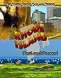 Rhode Island, Adam Furgang, 1435894944