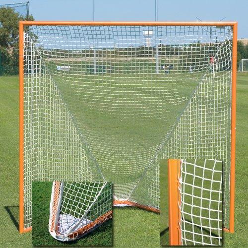 SSG Practice Lacrosse Goal