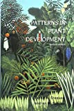 img - for Patterns in Plant Development book / textbook / text book