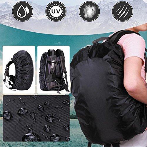 runmind-outdoor-camping-hiking-backpack-pack-tarp-rain-cover-raincoat-raincoat-cover-for-backpack-45l-black