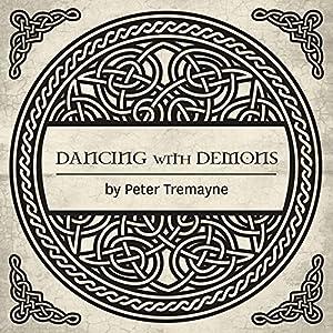 Dancing with Demons Audiobook