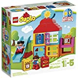 LEGO DUPLO My First Playhouse (10616)