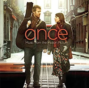 Original Soundtrack - Once - Music From The Motion Picture ...