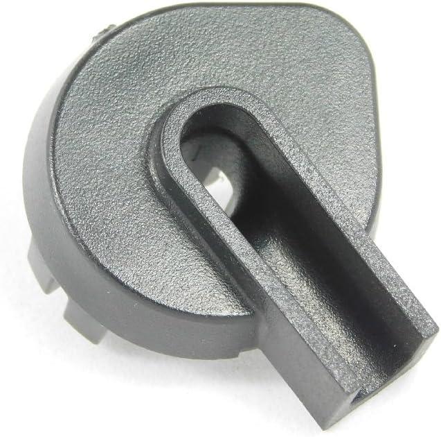 Black & Decker 90541599 Crank