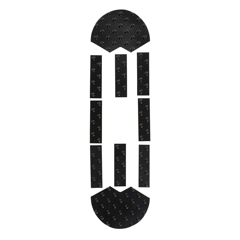 Ambition Snowskate X-Treme Griptape