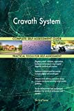 Cravath System All-Inclusive Self-Assessment - More than 670 Success Criteria, Instant Visual Insights, Comprehensive Spreadsheet Dashboard, Auto-Prioritized for Quick Results