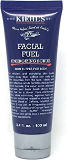 product image for Kiehl's - Facial Fuel Energizing Scrub (3.4 oz.) 1 pcs sku# 1896570MA