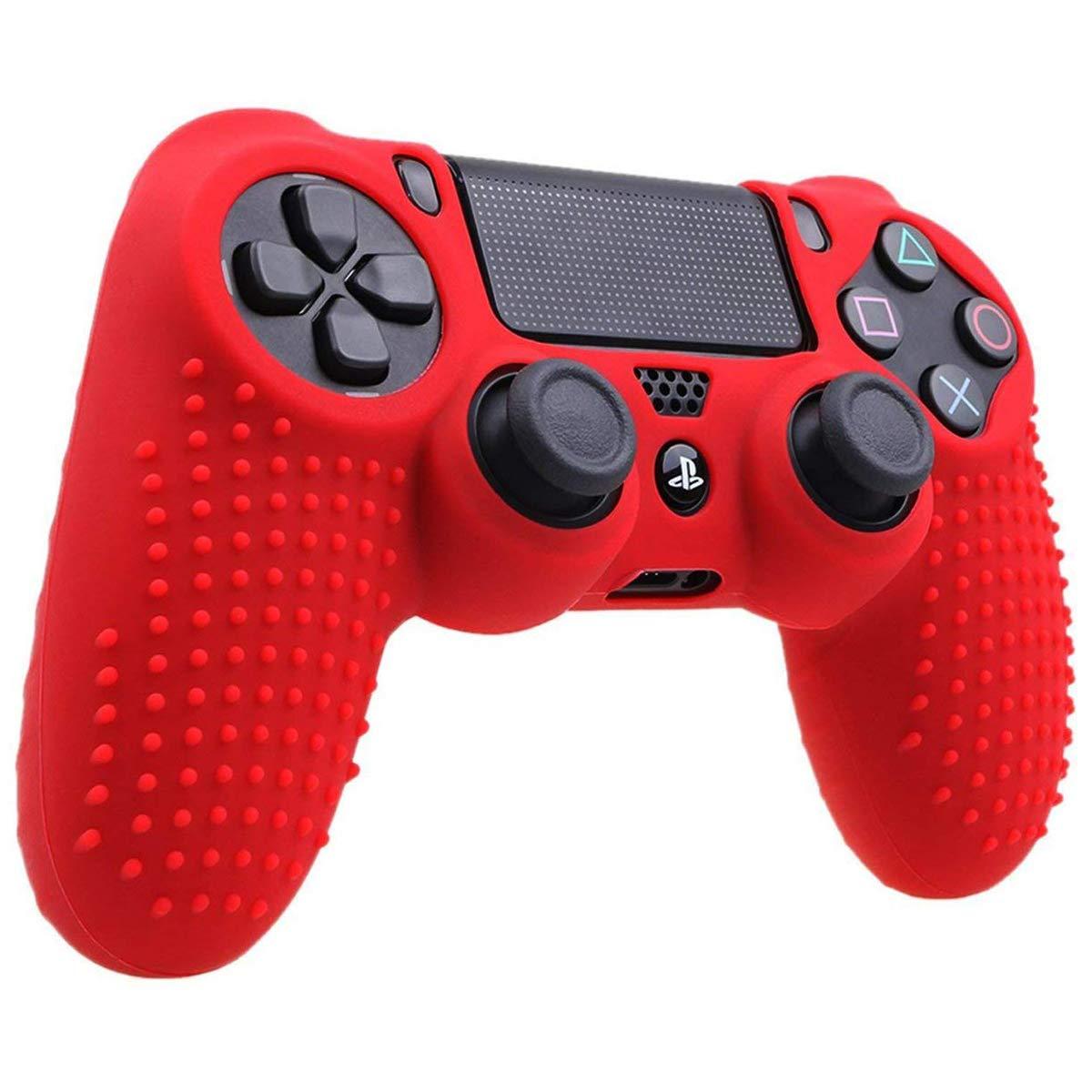 Accesorios para Consolas > Para PlayStation > Fundas para Joystick