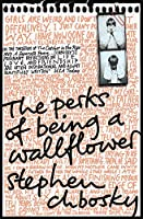 "Today only: ""The Perks of Being a Wallflower"" and more from £0.99"