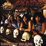 Pleasures of the Flesh: Deluxe Edition