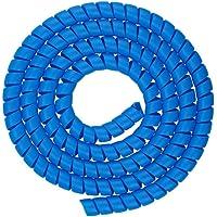 diametro 111/mm altezza 245/mm Racor Filtro carburante Einsatz ricambio partone 2020pm 30/Micron