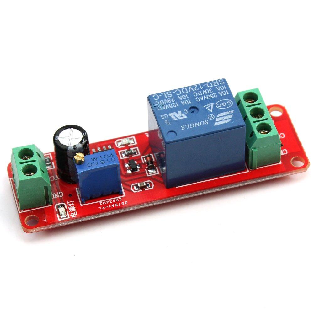 V DC Coil Power Relay DPDT LYNJ HHPL JQXF With PTFA - Dpdt relay buy
