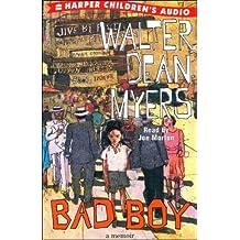 Amazon.com: Walter Dean Myers - Nonfiction / Children's Books: Books