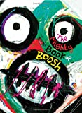 The Mighty Book of Boosh, Julian Barratt and Noel Fielding, 1847673228
