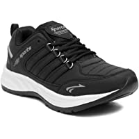 Maddy Running Shoes,Training Shoes,Gym Shoes,Sports Shoes,Walking Shoes for Men