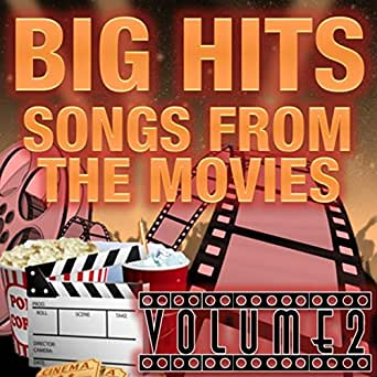 Spider Pig From The Simpsons Movie By Big Hits On Amazon Music Amazon Com
