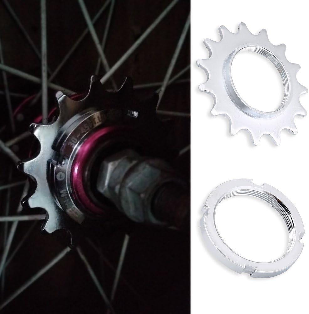 E-Bike Tuning SPEEDCLIP Ebike Chiptuning for Bosch CENTRAL ENGINES 50 KM//H Pedelec