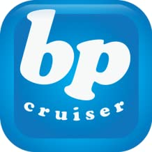 BackPage Cruiser: Free Classifieds App
