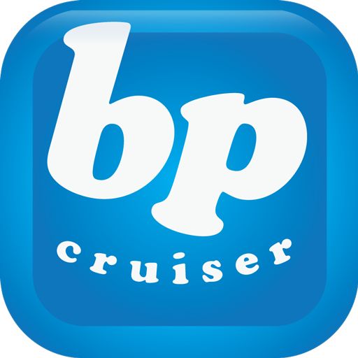 Backpage Cruiser  Free Classifieds App