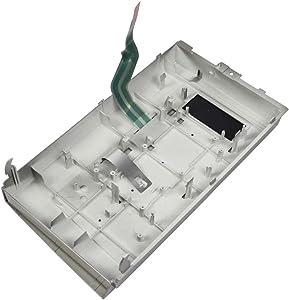 Samsung DE94-01806K Assembly Control Panel
